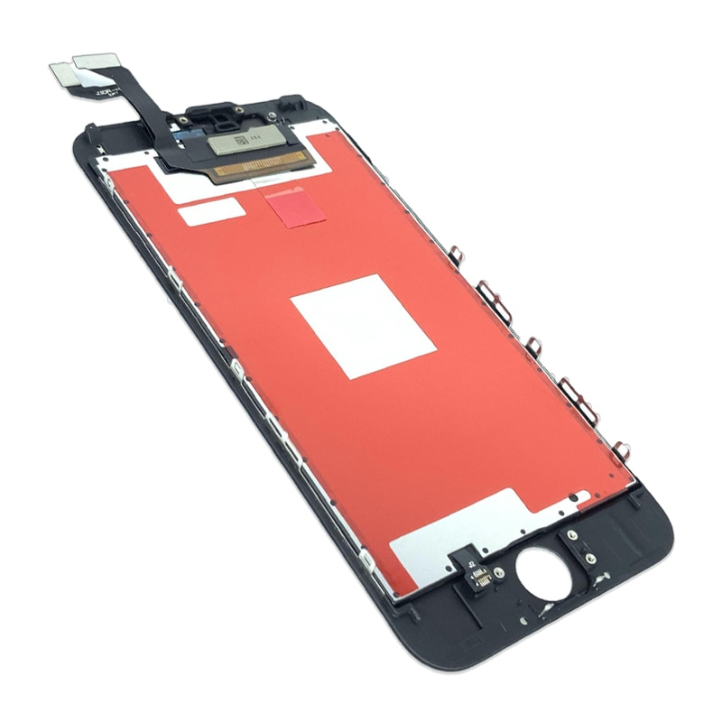 AAA+++LCD Display For iPhone 6 6S 7 8 Plus With Perfect 3D Touch Screen Digitizer Assembly For iPhone 5 5S No Dead Pixel enlarge