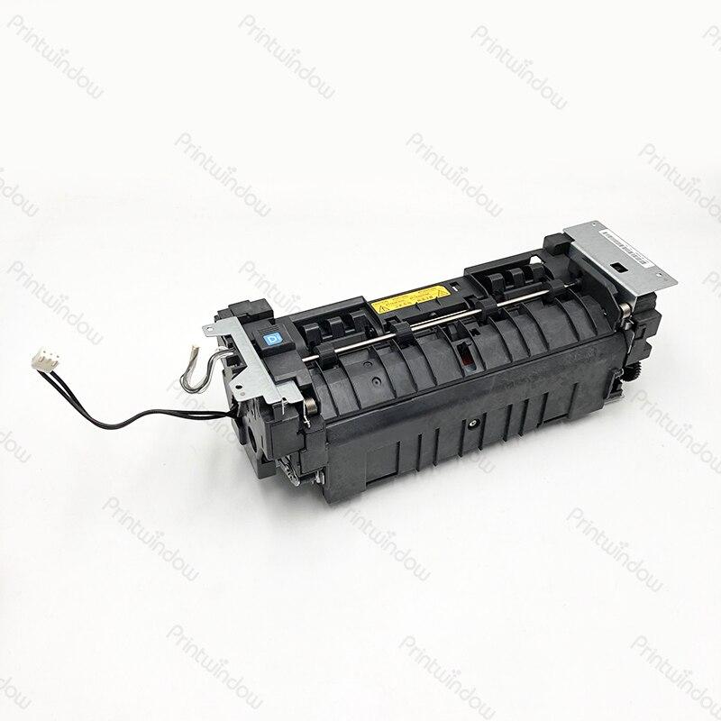 FK1150 FK1152 Fuser Unit for Kyocera ECOSYS P2235dn P2235dw P2040dn P2040dw P2235 P2040