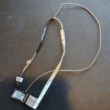 new original for HP Pavilion 17-g 17-G053US 17-G121WM 17-g77cl led lcd lvds cable DDX18ALC120
