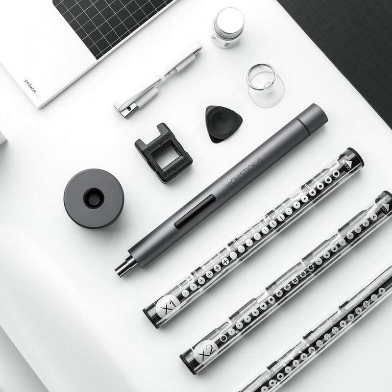 Aleación de aluminio T-tracks Barra de inglete deslizante tabla Sierra Miter calibre varilla y ranura inglete pista carpintería herramientas DIY