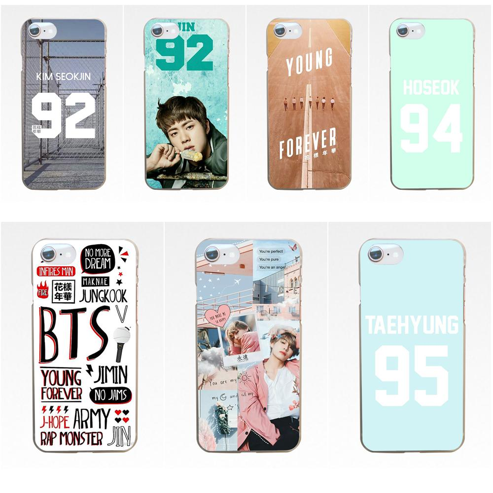 Para Samsung Galaxy A51 A71 A81 A90 5G A91 A01 S11 S11E S20 Plus Ultra suave TPU bien mejor Ts Jersey Jungkook Jhope Jimin T