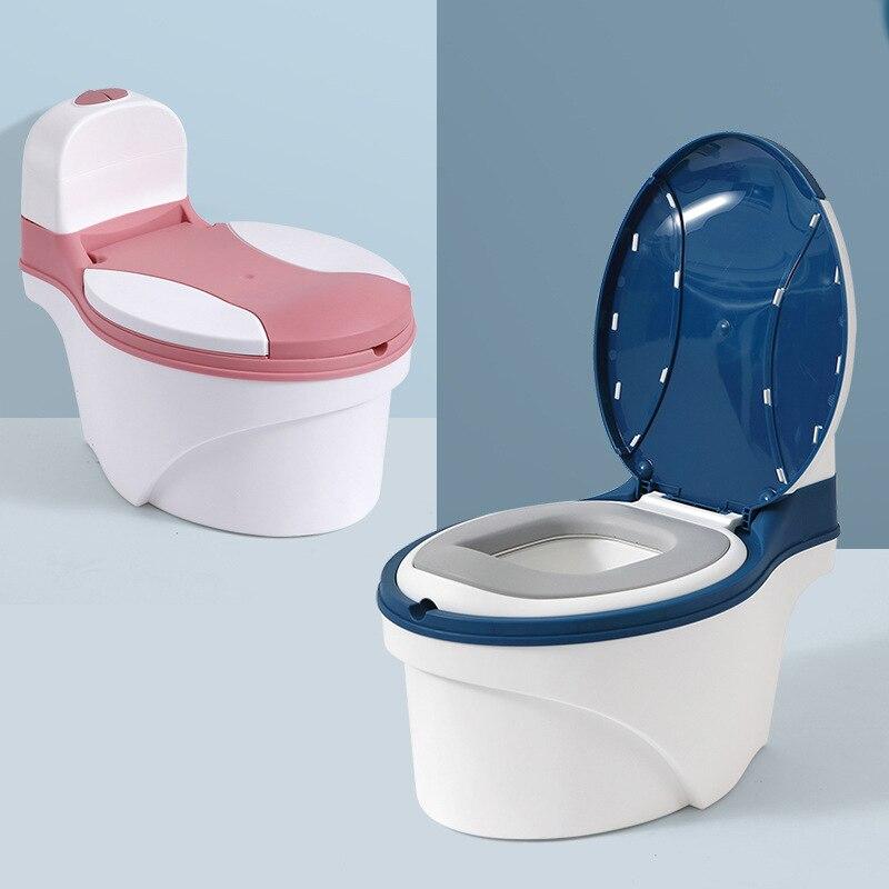 Детский горшок для малышей, детский туалет, детский туалет, стул, детский писсуар, детский туалет, малыш, мужской горшок