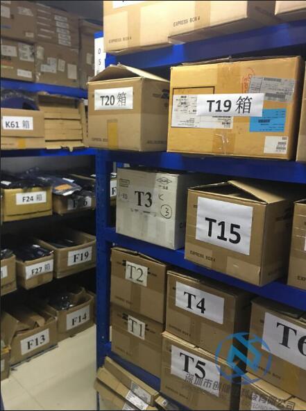 NCP4205 NCP4205MNR2G QFN, Envío Gratis, 10 Uds.