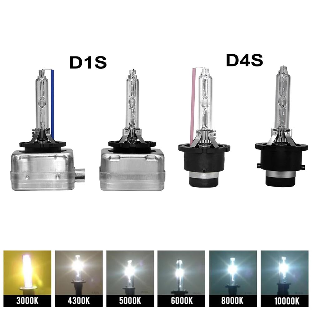 1x new osram d3s 35w 66340cbi 5000k xenarc cool blue intense hid oem bulb 20% more light xenon white lamp car light headlight HID Xenon Light Car D1S D2S D3S D4S HID Bulb CBI Xenon Headlight Lamp D1 D2 D3 D4 D1R D2R D3R Headlamp Light 4300K 6000K 8000K
