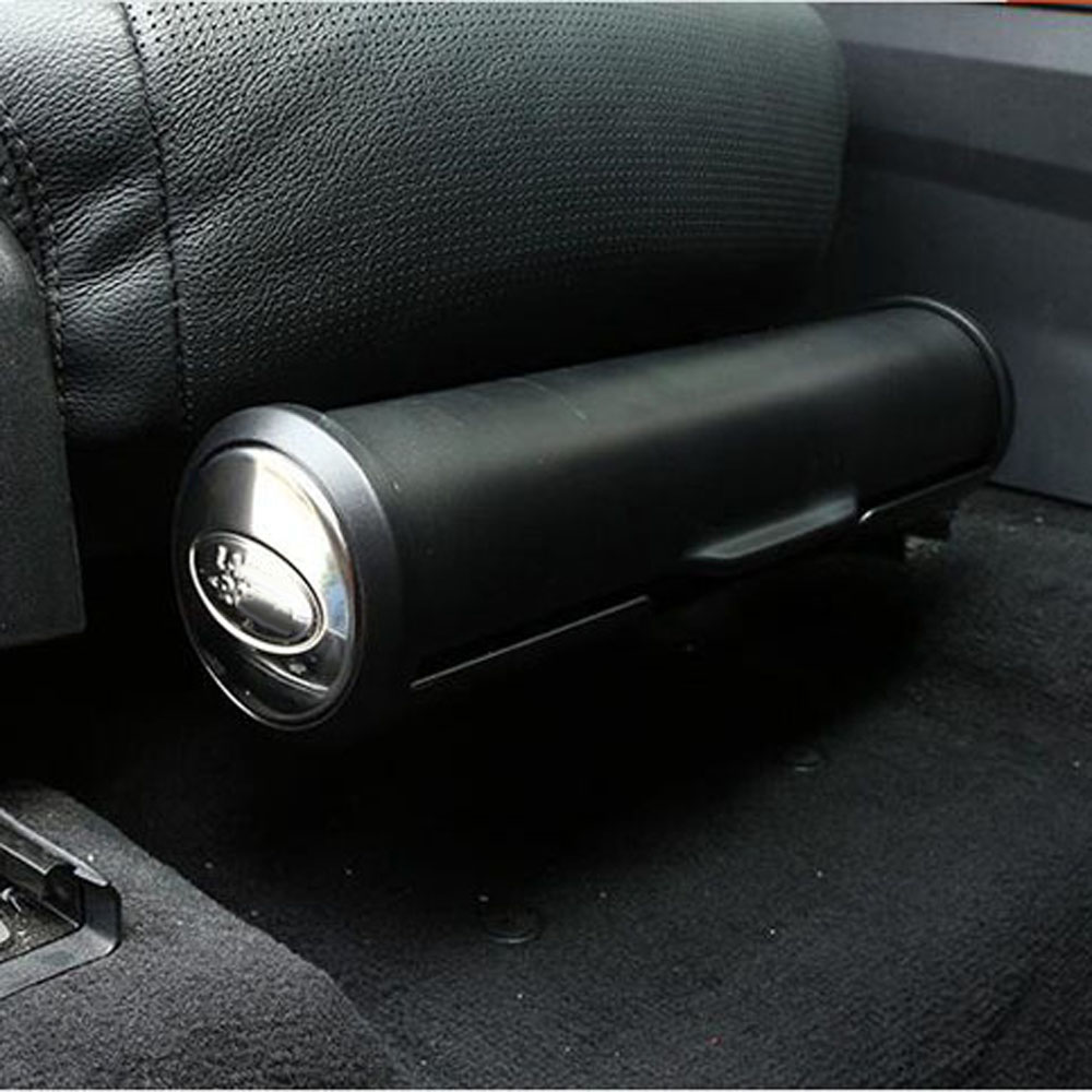 Waterproof Umbrella Storage Box retrofit Kits Accessories For Discovery 5 l462 LR5 Discovery Sport l550 enlarge