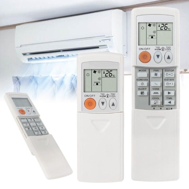 Reemplazar el Control remoto del aire acondicionado KD06ES para Mitsubishi KM09A KM09D KM09E