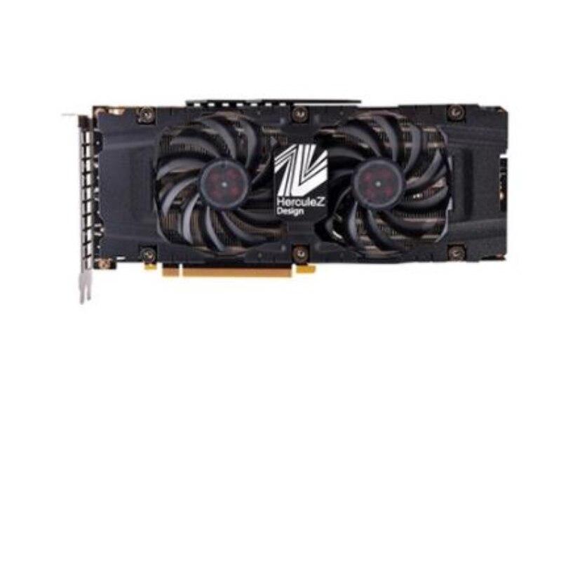 Inno3D P104-100