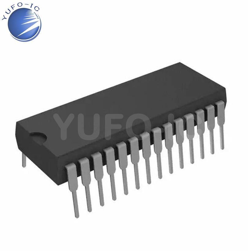 YSTB dip-28 2 шт ATMEGA8A-PU ATMEGA328P-PU STC12C5608AD-35I-SKDIP28/SP PIC16F73 PIC16F73-I SJA1000