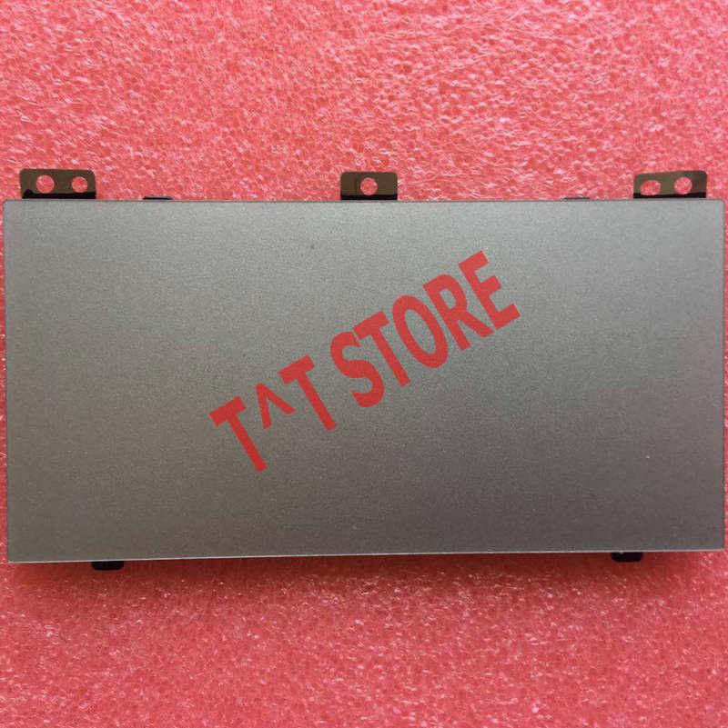 Original para HP Pavilion x360 14-DH Touchpad Track Pad Mouse Pad TM-P3408-006 prueba buena envío gratuito