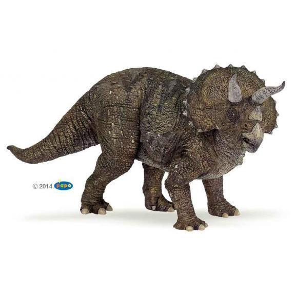 TriceratopsPAPO