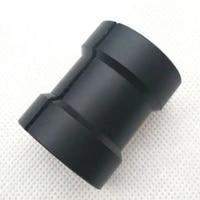 25 4 31 8mm bicycle stem reducer bike handlebar shim spacer replacement bicycle parts
