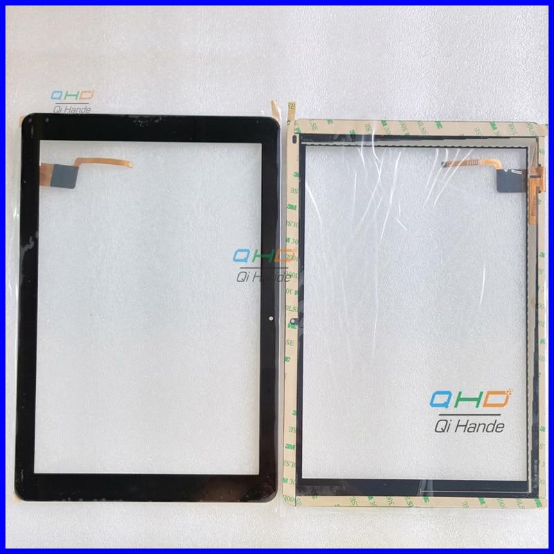 Сенсорный экран 12 дюймов, новая сенсорная панель chuwi hi12 CW1520 cwi520 для планшетных ПК, дигитайзер, сенсор, OLM-122C1470-GG