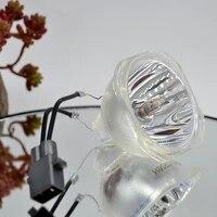 ELPLP96     ampoule de projecteur pour Powerlite Home cinema 2100 2150 1060 660 760hd VS250 VS350 VS355 EX9210 EX9220