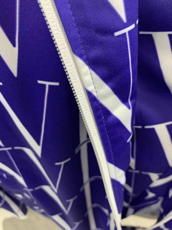 أطقم أزياء RK01709 لعام 2021 ملابس رجالية فاخرة ماركة مشهورة بتصميم أوروبي للحفلات