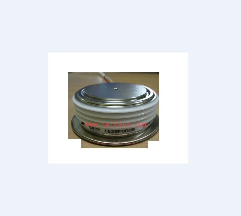 Original novo SCR tiristor módulo parte 5STP1628F0005 5STP 1628F0005 1628F 0005