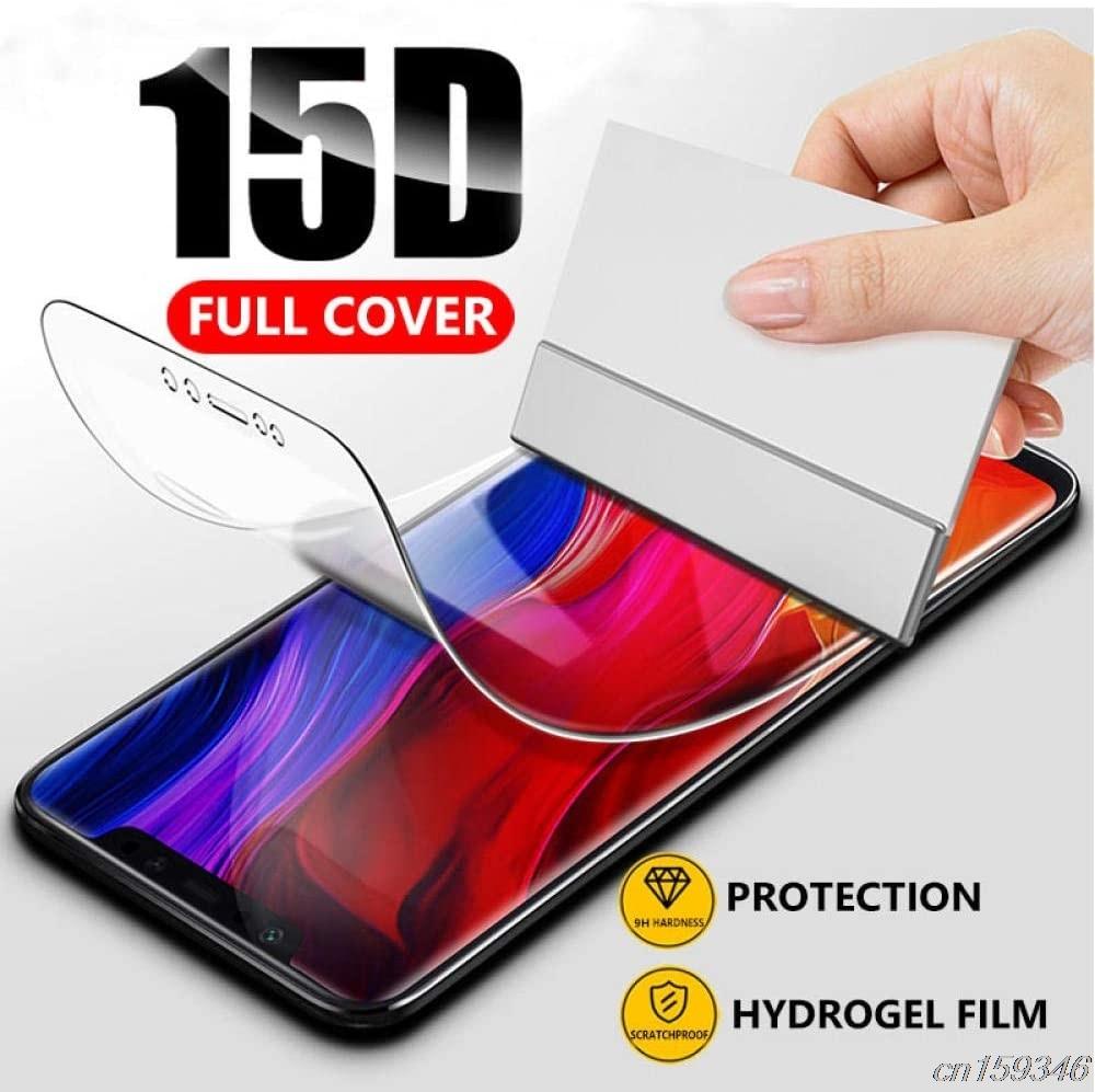 hydrogel-film-for-xiaomi-mi6-mi5s-plus-screen-protector-for-xiaomi-mi-4-4i-mi4s-mi4c-on-xiaomi-mi2-mi3-mi5c-cover-film-not-glass