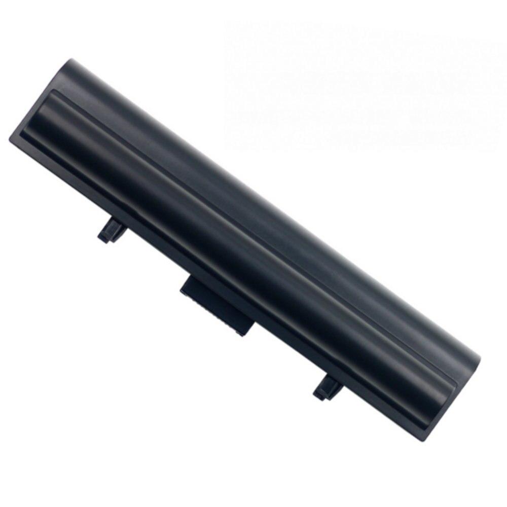 Batería para ordenador portátil, DL1530LH para Dell XPS M1530 312-0660, 312-0662, 312-0663, 451-10528 RU030 TK330 XT828 XT832