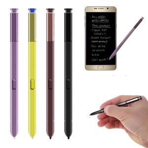 Group Vertical S-Pen Stylus Pen Touch Pen Replacement for Samsung Note 9 SPen Touch Galaxy Pencil r30