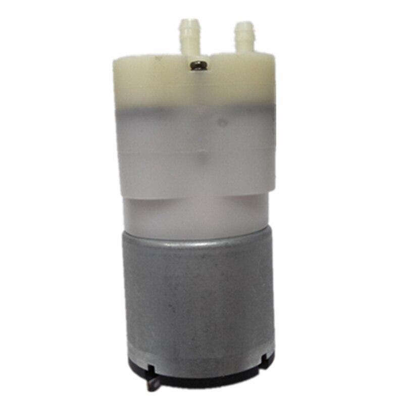 Suction blackhead micro air pump low noise 528 Air pump, beauty electric instrument Mini vacuum pump kamoer kvp04 12v 24v mini diaphragm vaccum pump electric air pump with low flow rate 1 1l min and low noise