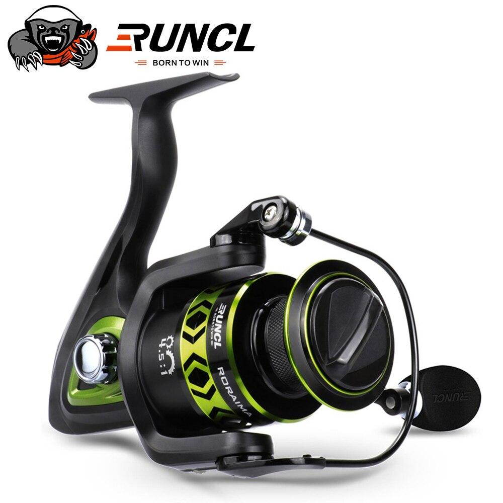 runcl-carrete-de-pesca-giratorio-de-metal-de-alta-velocidad-arrastre-maximo-de-8kg-52-1-para-agua-salada