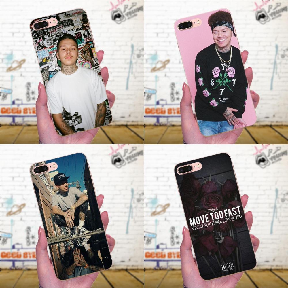 Caso de la cubierta del teléfono para Huawei P8 P9 P10 P20 P30 Mate 7 8 9 10 20 Lite Plus Pro 2017 Phora fiel