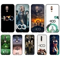 yndfcnb the hundred the 100 phone case cover for oppo a5 a9 a5s a1k a37 f7 f5 f9 realmex c2 c3 x2pro xt 3 5 6pro reno2z