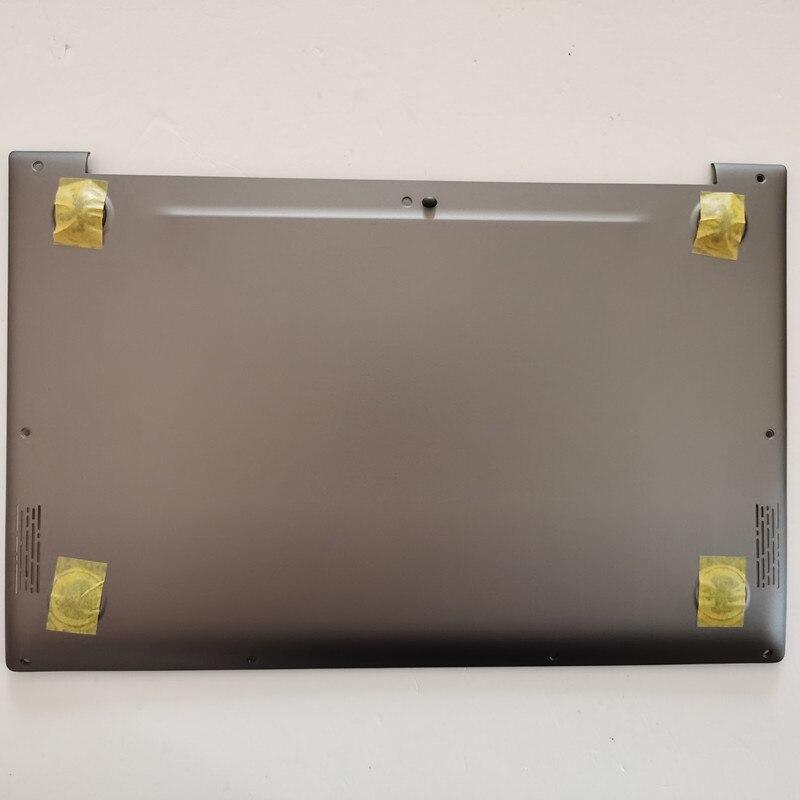 جديد قاعدة غطاء الكمبيوتر المحمول السفلي لشركة آسوس S333E X321EA