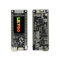 lilygo%c2%ae ttgo t8 esp32 s2 v1 1 st7789 1 14 inch lcd display wifi wireless module type c connector tf card slot development board