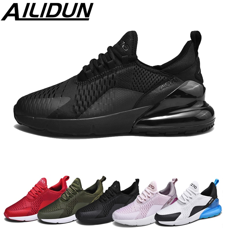 Zoomx Alphafly 4% Breathable Comfortable Mens Running Shoes Zoom Tempo Next Flyease Black Electric Green Trainers Sport Sneakers
