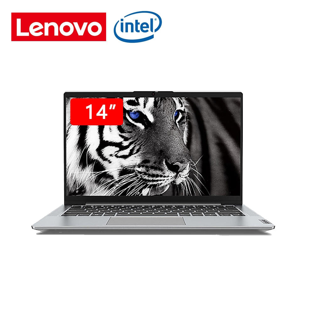 lenovo air 14 laptop 2021 i5-1135G7 DDR4 8GB RAM 256GB SSD 14 inch FHD IPS screen Notebook ordinateurs portable laptops