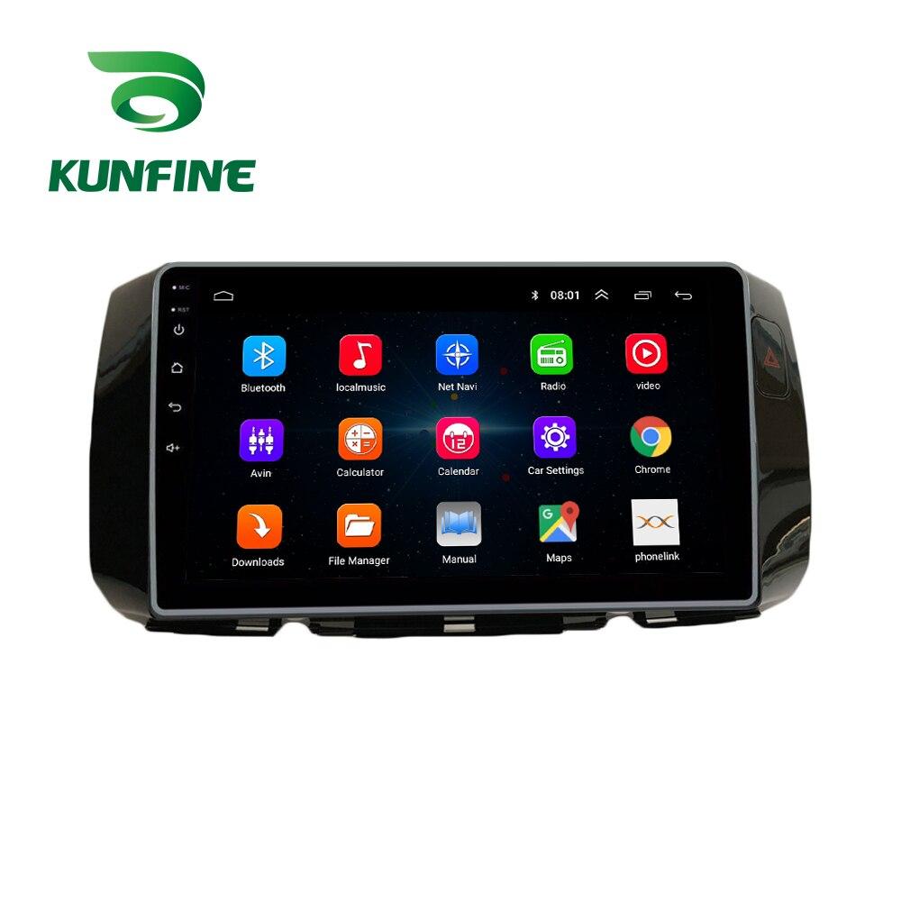 Android 10,0 Octa Core navegación GPS con DVD para coche REPRODUCTOR DE...