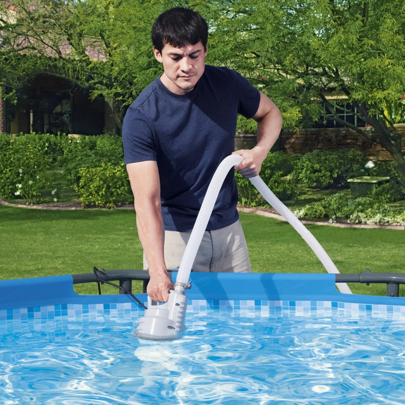 مضخة مصرف مضخة المياه المنزلية خزان ذهبية الذاتي فتيلة آلة كهربائية 220 فولت حمام سباحة صغير طاقم إكسسوار