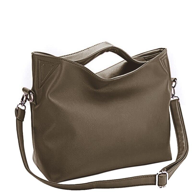 2020 nuevos bolsos de mensajero para mujeres, bolsos de lujo para mujeres, bolsos de cuero de diseñador, bolsos de hombro de moda para mujeres, bolsos de cuero PU