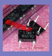 S1WBS60 S1WB60 DIP4