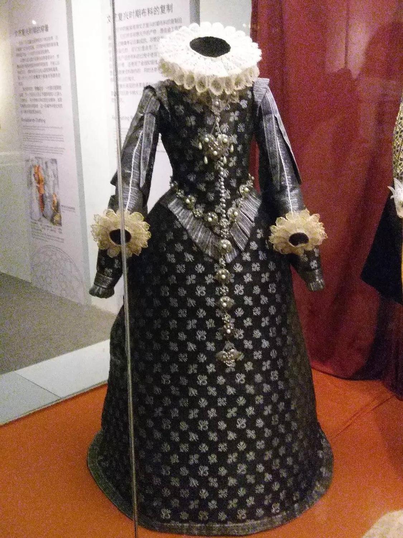 Coslayer-فستان سهرة من أجل افعلها بنفسك من Tudor أو Elizateth أو Tudor ، ثوب الكرة ، L320