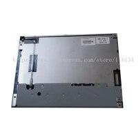 lq104s1dg2c 10 4inch lcd screen display mb1776 1