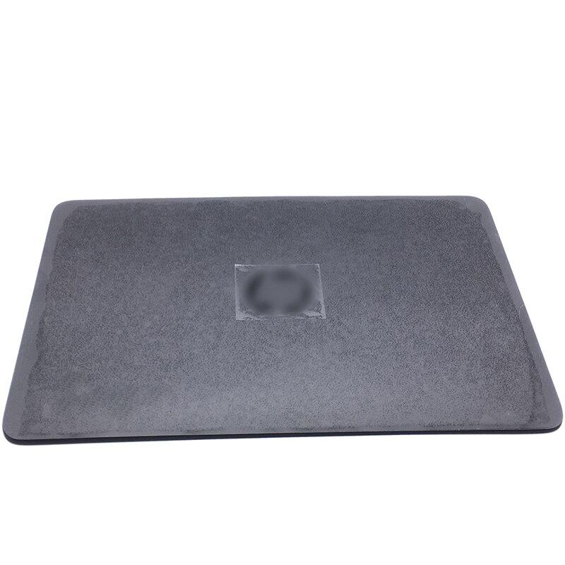 Novo portátil lcd capa traseira para hp elitebook 725 820 g1 820 g2 730561-001 6070b06753 preto