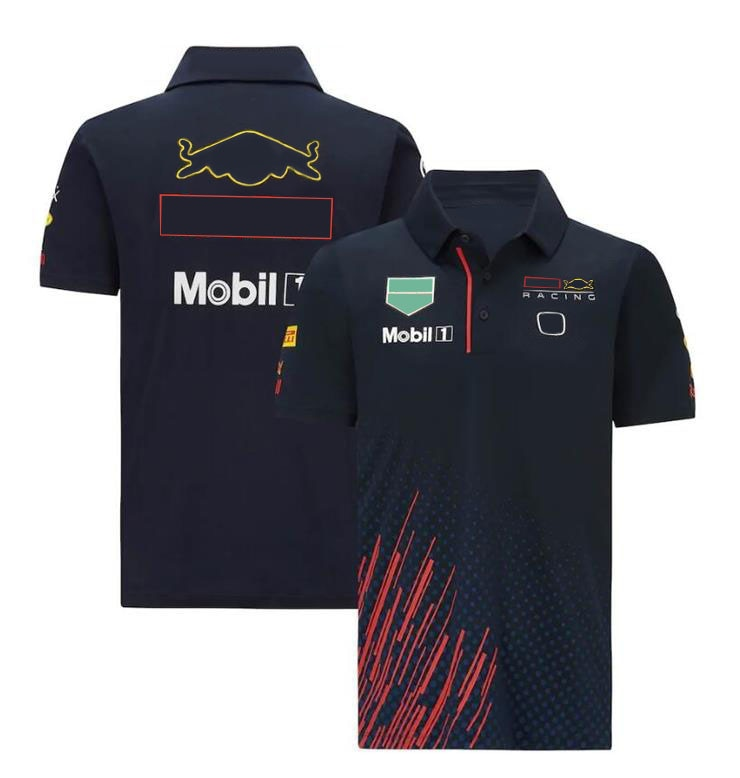 f1-equipo-polo-jersey-2021-f1-de-polo-de-secado-rapido-camiseta-con-solapa-el-mismo-estilo-es-personalizado