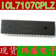 L7107 L7107CPLZ DIP40