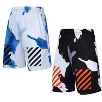plus size 7xl men basketball shorts sports gym workout compression board shorts for male soccer exercise running fitness