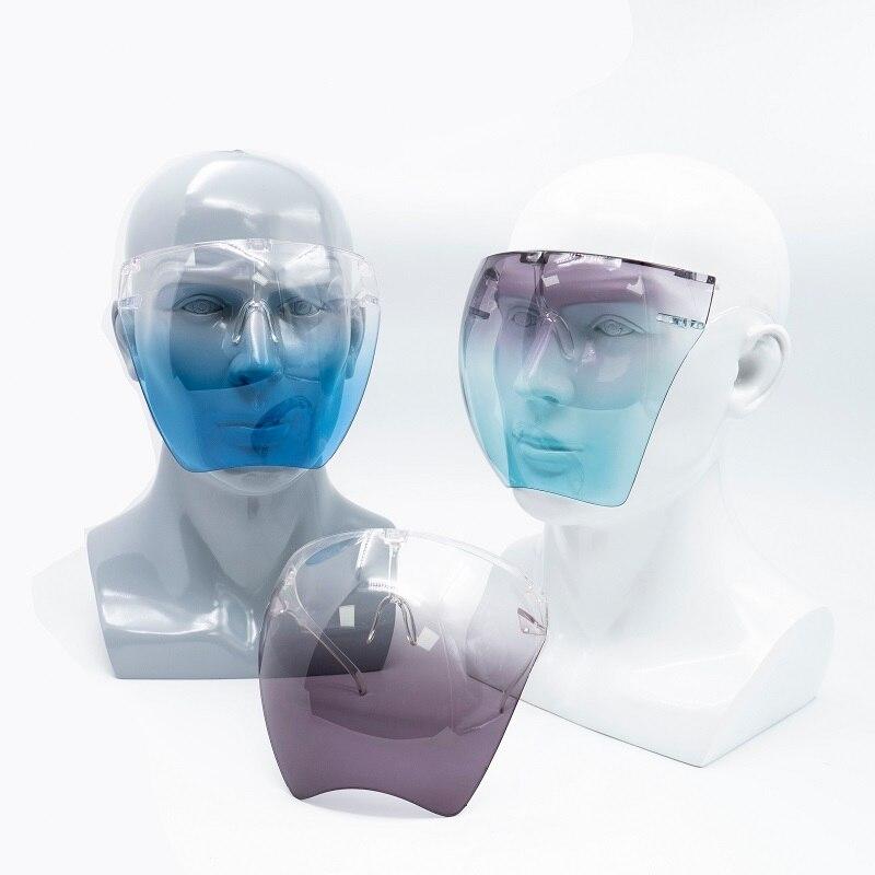 Мужские Женские Мужские защитные очки для улицы CS спортивные аксессуары для охоты