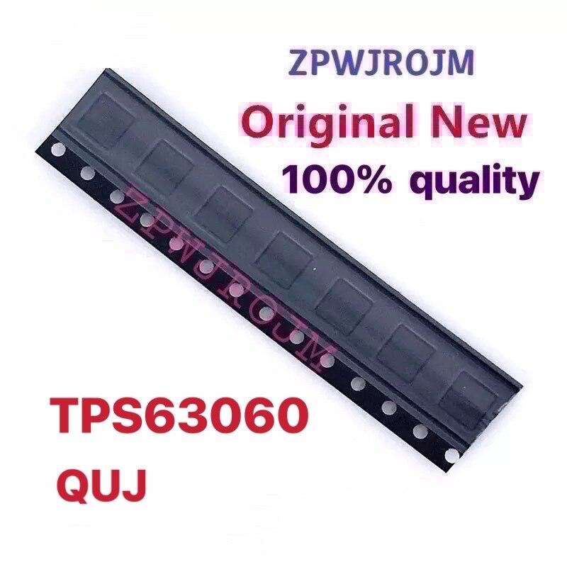 10pcs-lot-tps63060dscr-tps63060-quj-qfn-10