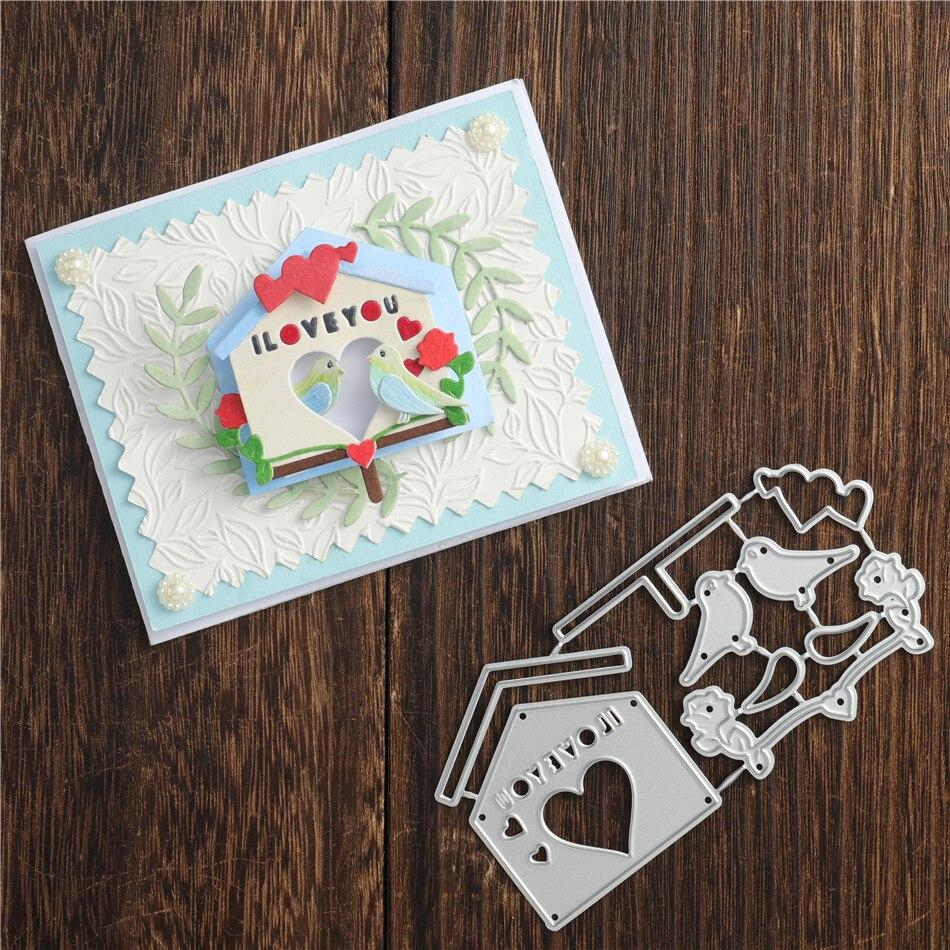 YaMinSanNiO свадебное платье с металлическими вырубками, штампы для новорожденных, сделай сам, скрапбукинг, альбом, открытка, бумага, ремесло, тис...
