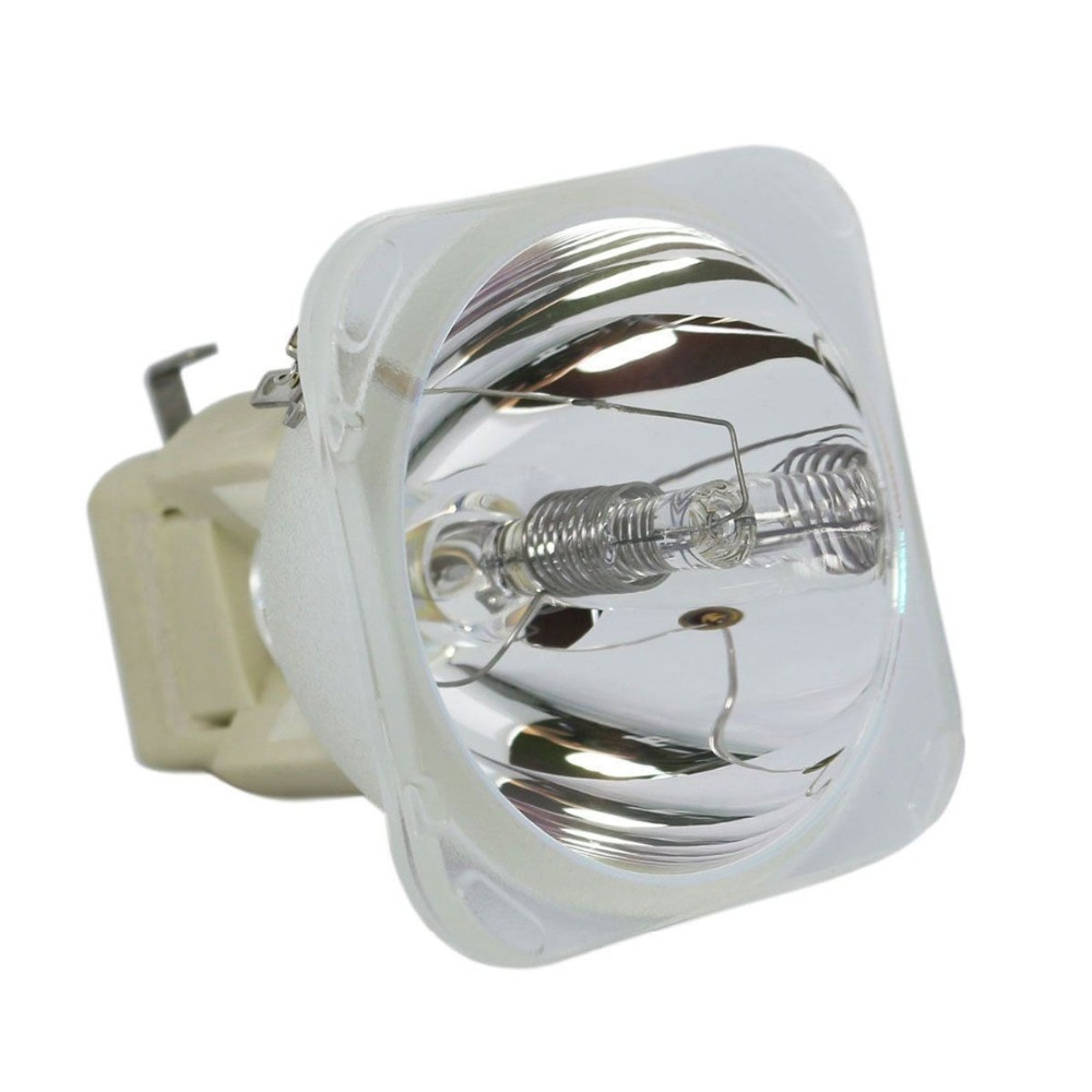 XIM apex HRI230W/osram 7r 230W lámpara MSD Platinum 7R, reemplazo Osram lámpara 230W Sharpy foco con cabezal móvil bombilla etapa Luz
