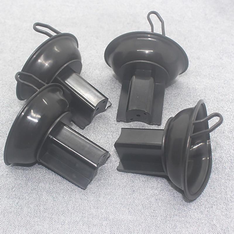 Топливная система для honda CB600F 1998-2006 CB600 F поршневой поршень карбюратора ремонт диафрагмы