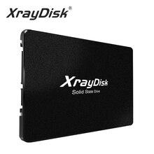 Xraydisk-disco duro Sata3 de 128 pulgadas, unidad interna de estado sólido de 60GB, 240GB, 120GB, 256GB, 480GB, 500GB, 2,5 gb, 1TB, Hdd 2,5