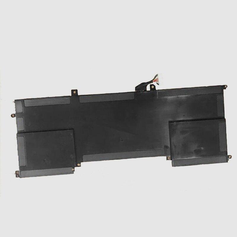 Купить с кэшбэком 7.7V 53.61Wh Genuine AB06XL Battery For HP ENVY13-AD023TU/AD022TU HSTNN-DB8 024TU 025TU TPN-I128