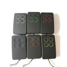 Voor Vaste & Rolling Code Gate Control 300 - 900 Mhz Multi Frequentie Garagedeur Afstandsbediening Duplicator 433.92Mhz 868.3Mhz