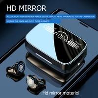 m17 in ear bluetooth earphones sports fitness wireless headsets stereo microphone earpiece bluetooth sport earbuds headset