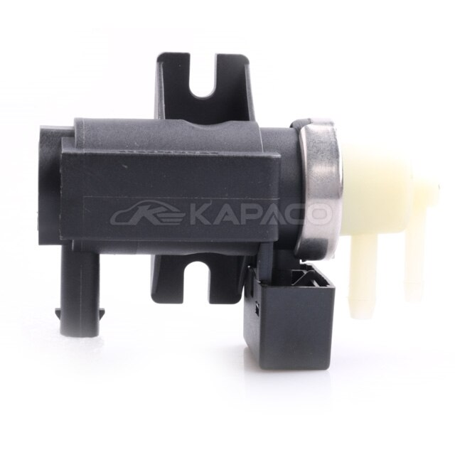 0041539328 004 153 9328 turbo carregador modulador conversor de pressão válvula solenóide para mercedes benz viano vito